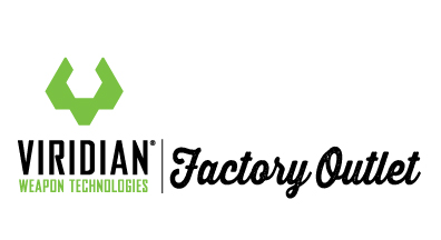 Viridian Factory Outlet